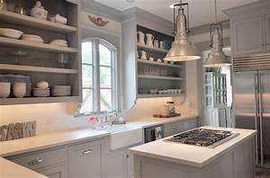 gray kitchen cabinet colors 871