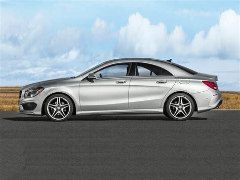 Customize your 2021 cla 250 coupe. 2014 Mercedes-Benz CLA-Class - Price, Photos, Reviews ...