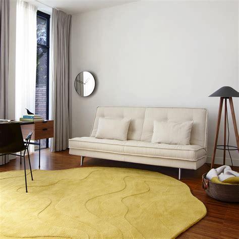 Ligne Roset Nomade Express by Nomade Express Sofa Beds From Designer Didier Gomez