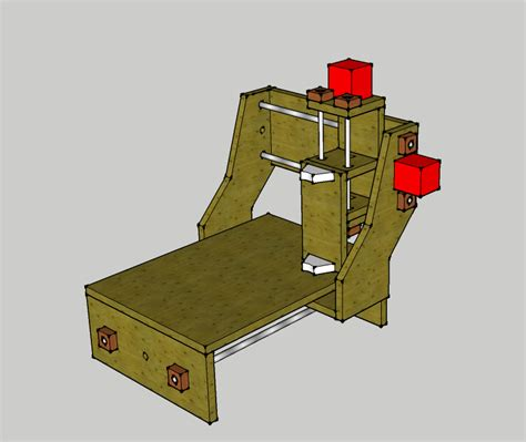 Tabletop Cnc by Cnc Router Wikipedia