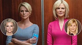 The Secret Sources for 'Bombshell': Why Ex-Fox News ...