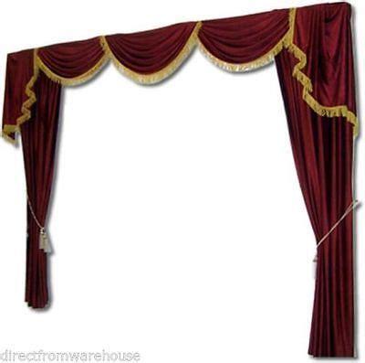 1000 ideas about velvet curtains on curtains