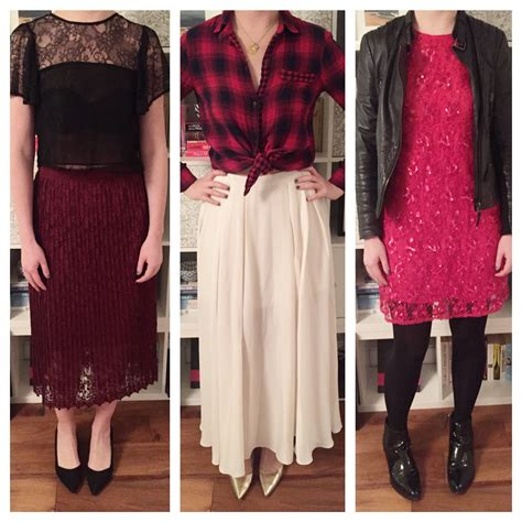 what to wear to your work christmas party the lovely list