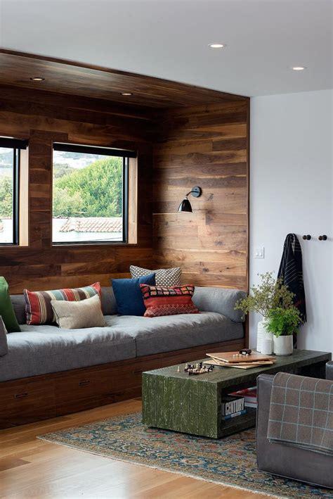 Bedroom Nook Ideas by Best 25 Bedroom Nook Ideas On Attic Reading