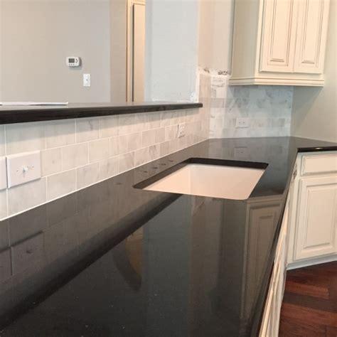 paint kitchen backsplash our services epic flooring 1366