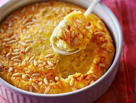 cuisine recettes de cuisine tr 195 168 s simple des recettes de