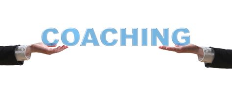 executive coaching cultures gain momentum aj oconnor