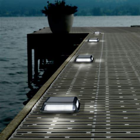 drive way lights outdoor driveway lights promotion shop for promotional outdoor driveway lights on aliexpress com