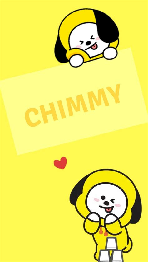 bt chimmy wallpapers wallpaper cave