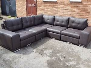 extra large corner sofa bed surferoaxacacom With huge sofa bed