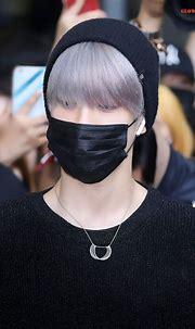 Pin by ⁷⁷ on NCT | Jaehyun, Jaehyun nct, Nct