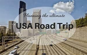 Blog Road Trip Usa : how to plan the ultimate usa road trip family travel blog travel with kids ~ Medecine-chirurgie-esthetiques.com Avis de Voitures