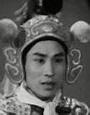 蕭仲坤 - MovieCool 華文影史庫 | 電影、連續劇、影人