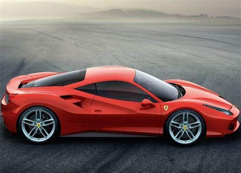 2019 Ferrari 488 Gto Modifications, Capability, And Prices
