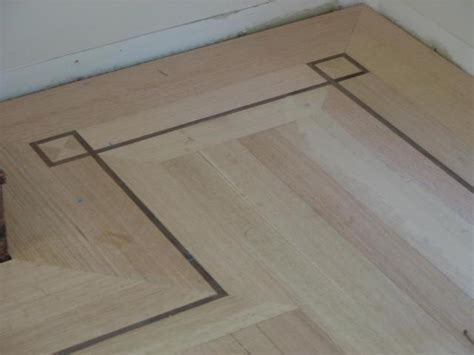 Real hardwood floor installation services supply and