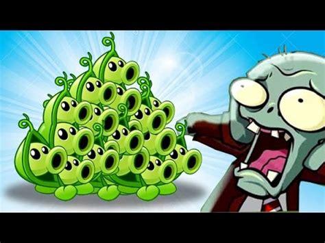 plants vs zombies 2 de pi 241 ata de vaina