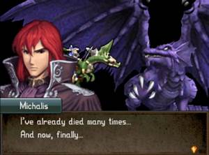Heroes Mourning... Noire Fire Emblem Quotes