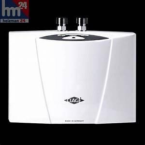 Durchlauferhitzer 3 5kw : clage klein durchlauferhitzer mcx 3 smartronic 3 5 kw 230 v 1500 15003 ~ Yasmunasinghe.com Haus und Dekorationen