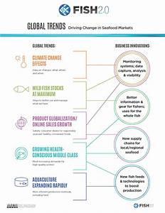 5 Global Trends Open Huge Market Opportunities For