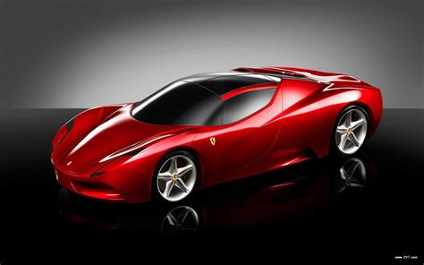 ferrari prototype cars cars ferrari concept wallpaper allwallpaper in 14643