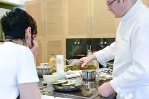 cours cuisine montr饌l cours de cuisine par 28 images strasbourg avec cuisine aventure les enfants seront les petits chefs 224 la maison cours de cuisine par p 233
