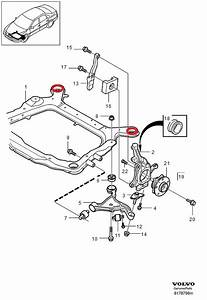 Des Volvo S60  S80  Le Topic Officiel  - Page   475