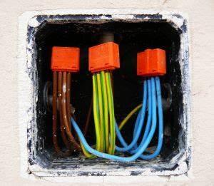 Elektroinstallation Kosten Berechnen : allesbauabc de elektroinstallation und verdrahtung ~ Themetempest.com Abrechnung