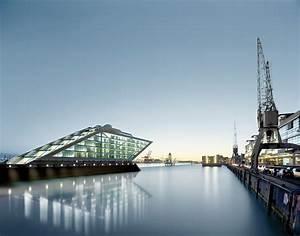 Media Service Hamburg : positionspapier tourismusverband hamburg e v ~ Frokenaadalensverden.com Haus und Dekorationen