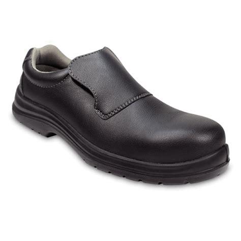 chaussure de securite de cuisine pas cher chaussures de cuisine chaussures de sécurité pour les