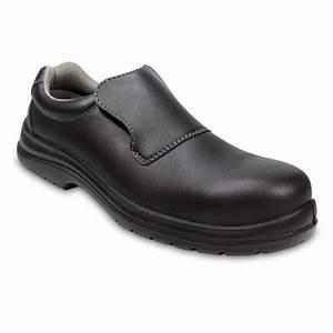 Chaussure De Securite Cuisine Femme : chaussure de securite femme pour cuisine ~ Farleysfitness.com Idées de Décoration