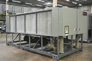 Ton In Ton : 90 ton air cooled chiller surplus group ~ Orissabook.com Haus und Dekorationen