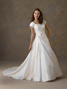 different types of wedding dresses with sleeves wedding With wedding dresses with short sleeves