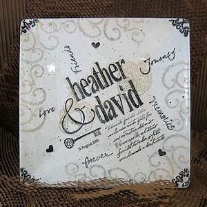 creative ideas for memorable personalized wedding gifts With personalized gifts for wedding