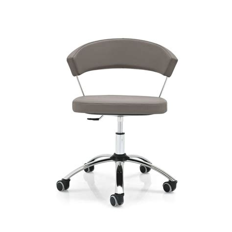 Office Chairs York by New York Office Chair Jar Furniture