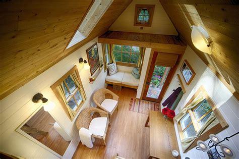 Tiny Amazing Bungalow House The Nest Way Design Blog
