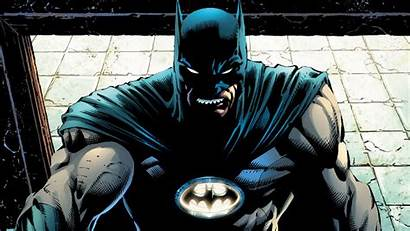 Batman Comics Wallpapers 1920 Background Abyss