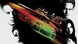 Regarder Fast And Furious 3 : regarder fast and furious film en streaming film en streaming ~ Medecine-chirurgie-esthetiques.com Avis de Voitures