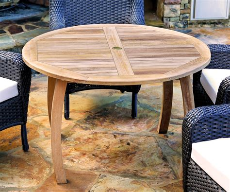 Teak Outdoor Dining Tables. Patio Furniture Replacement Slings Long Island. 5ft Porch Swing Cushion. Patio Furniture Stores In Port Charlotte Fl. Replacement Glass For Patio Table Atlanta. Outdoor Furniture Repair New York. Patio Table Covers At Lowes. Wood Pallet Patio Furniture Ideas. Patio Furniture In Phoenix Area