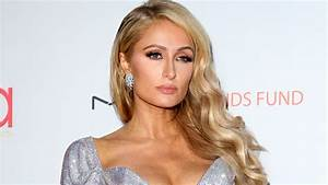 Paris Hilton Net Worth: How Rich Is She Really? StyleCaster