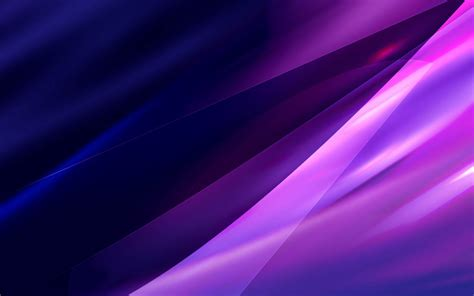 Abstract Purple Wallpapers