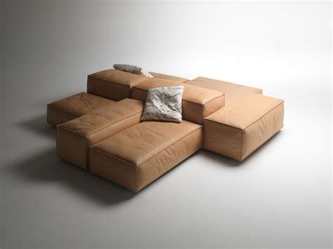 Soft Divani by Extrasoft Sofas Living Divani Architonic