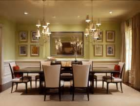 painting ideas for dining room various picturesque dining room paint ideas homeideasblog