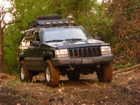 jeep grand cherokee kc lights jeep grand cherokee kc lights images