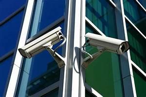 Video Surveillance Maison : la vid osurveillance pour une s curit optimale maison ~ Premium-room.com Idées de Décoration
