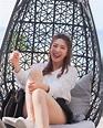 岑杏賢32歲生日驚爆婚訊 大方承認:已經求咗婚一段時間 - 香港 TIMES