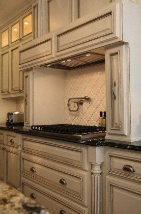ivory cabinets ideas  foter antique white kitchen glazed kitchen cabinets antique white