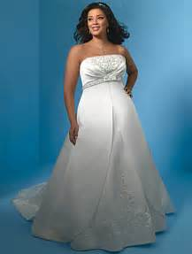 inexpensive plus size wedding dresses cheap plus size wedding gowns the wedding specialists