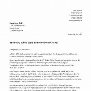 Bewerbung Online Anschreiben : muster bewerbungsschreiben bewerbungsanschreiben 2018 ~ Yasmunasinghe.com Haus und Dekorationen