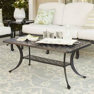 Wayfair patio furniture sale save on trendy outdoor for Wayfair outdoor coffee table