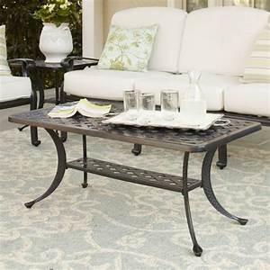 wayfair patio furniture sale save on trendy outdoor With wayfair outdoor coffee table
